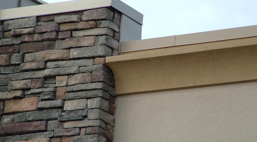 Eifs Amp Stucco Products Taylor Foam
